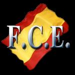 FCE00