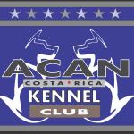 ACAN Costa Rica Kennel Club
