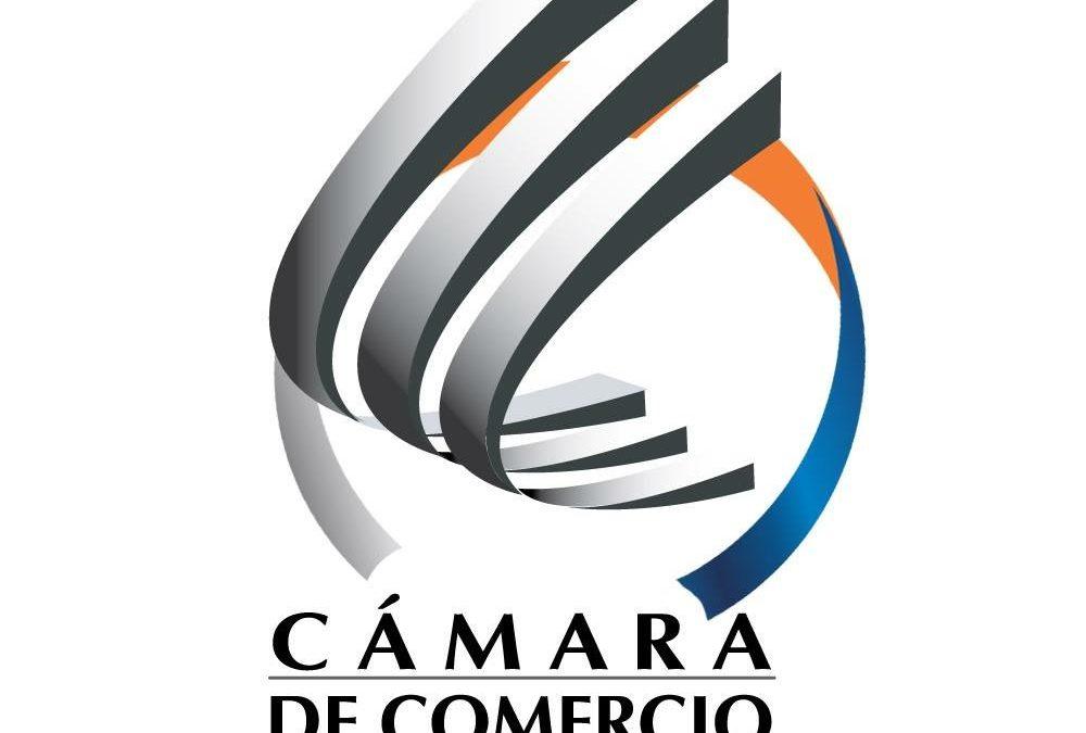 Camara Comercio de CR recibe como asociado al ACAN Costa Rica Kennel Club